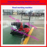 Road marking machine 0086-18137122335
