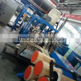 China supplier extruder machine for hdpe/pp monofilament