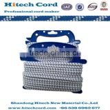 High quality elastic tow rope