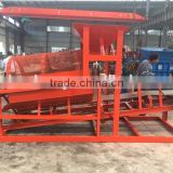 used trommel screen for sale, sand gravel trommel screen