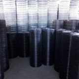 Anping Tenglu Metal Wire Mesh Co.,LTD/info@stainlesssteelwiremeshfactory.com
