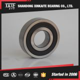 Rubber Sealed Bearing 6310 2RZ Deep groove ball Bearing 6310 2RS C3/C4 for conveyor idler roller