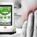 9w810nm Oral Laser Surgery