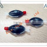 8ml Fish Shape Bottle Sushi Soy Sauce