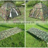 Reliable Quality army folding bed for sale