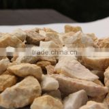 construction stone chips/landscape stones lowes/colour pebbles
