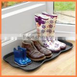 Shoe & Boot Tray