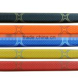 Good Quality Golf Putter Grips, OEM putter Grips