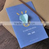 cheap design weeding personalised simple invitation cards handmade greeting cards for her gifts