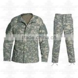 OEM factory hot sale custom army military uniforms