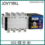 Automatic Change over Switch 1A-3200A (ATS)
