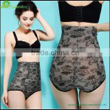 High Waist Seamless underwear Ladies Shaping Panties New Style High Waist Body Spaer Wholesale Underwear For Women