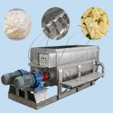 Doing brand gluten/seitan flour machine / gluten washer hot sell