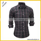 High Quality Personalized Mens Casual Party Wear Shirts