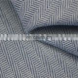 YGYG New design school uniform material fabric