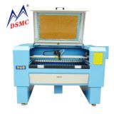 Multi-function 90*60cm laser cutting machine