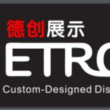 Zhongshan Detron Display Products Co., Ltd