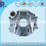 Spare parts 6CT flywheel housing 3966571 for 6CT diesel engine
