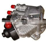CP4 HIGH PRESSURE PUMP 7797874-B MW E81-E87-E90-E91-E83 Injection Pump 0445010506