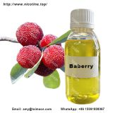 Usp Grade Concentrated Blueberry Flavor Used For E-Juice