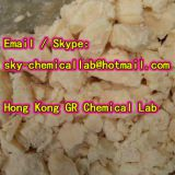 4F-ADB 4f-adb 2fdck 2FDCK  whitepowder wickr;skychemicallab