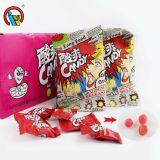 HOT SALE Super Sour Hard Candy Sweets