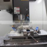 High Quality VBM VMC 855SL 3 Axis Linear Guide CNC Vertical Machine Center Milling Machine