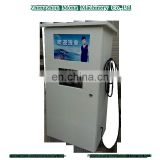 High efficiency car cleaning touch-less Steam Automatic Car Wash Machine No Damage to Your Car