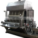 Full Automatic Egg Tray Making Machine/ Egg Tray Producing Line