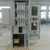 Ruitong Low-voltage Static Var Generator  For Reactive power Compensation