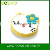 drawer kids furniture knob pvc drawer knobs funny knob