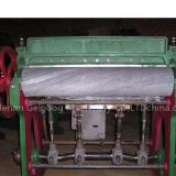 I'm very interested in the message 'Roller Type Cotton Ginning Machine' on the China Supplier