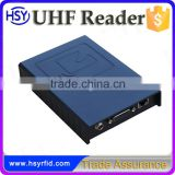 China supplier desktop USB UHF RFID Reader with low cost