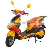 2015 High power brushless electirc new scooter electric motorcycles 1500w