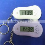 UR100 Professional Pocket Portable UV Light Meter UVA & UVB Measure Tester