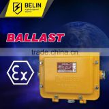 BAZ51 Explosion Proof Metal Halide Lamp 150W Ballast