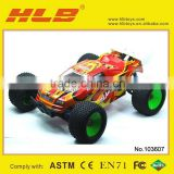 HBX 3328 1/8th SCALE FUEL POWERED OFF ROAD BUGGY,Nitro RC Car