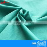 low elastic nylon shioze fabric for windproof waterproof taffeta fabric for downproof fabric