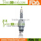H06-S Quick connector Dental High Speed Handpiece Quick Coupling Connector With Generator quick connect coupler