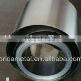 gr1 astm b265 thickness 0.3mm titanium foil hot sell