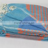 turkey peshtemal hammam fouta towels tunisian