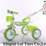 tricycle bike for kids; hot sale children tricycle, free style baby trike direct of factory