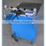 Manual Screen Printing machine price with suction table                                                                         Quality Choice