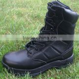 Anti-wear Rubber Sole Genuine Leather Mens BootsAnti-wear Rubber Sole Genuine Leather Mens Boots