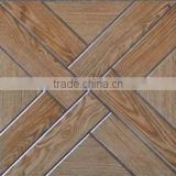 12x12inch 300x300mm galzed floor tiles design pictures
