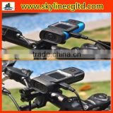 Alibaba newest Bicycle waterproof 1080p automobile data recorder / Vehicle traveling hd data recorder sports dv camera