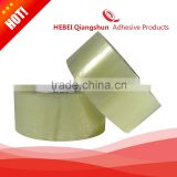 Transparent Self Adhesive BOPP Tape for Packing. Transparent Packing Tape of BOPP Material