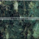 Butterfly Green Granite slab