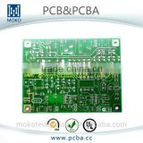 Chinese Professional PCB Quotation Sample Making Batch Orders Producing