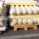 ldpe blowing greenhouse film for agricultural and fruit orchard in winter and rain season
